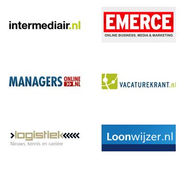 Admin mediapartners nl